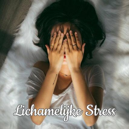 Lichamelijke stress