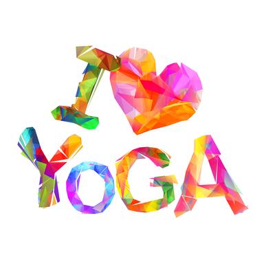 Hoezo yoga is niets voor jou!