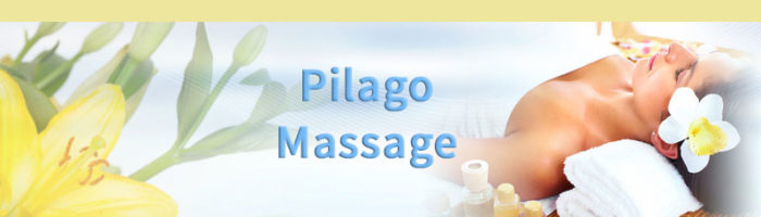 Pilago Massage