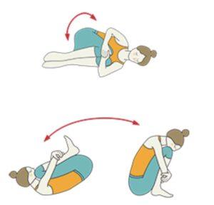 Du mai oefening